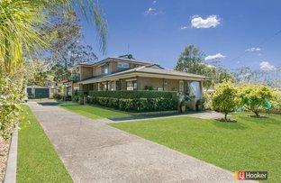 98 Carrington  Street, Narara NSW 2250