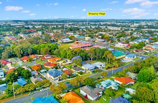 Picture of 373 Musgrave  Road, Coopers Plains QLD 4108