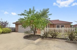 Picture of Watson Street, Moss Vale NSW 2577