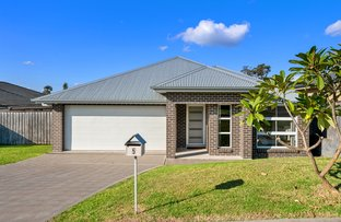 Picture of 5 Pondhawk  Street, Chisholm NSW 2322