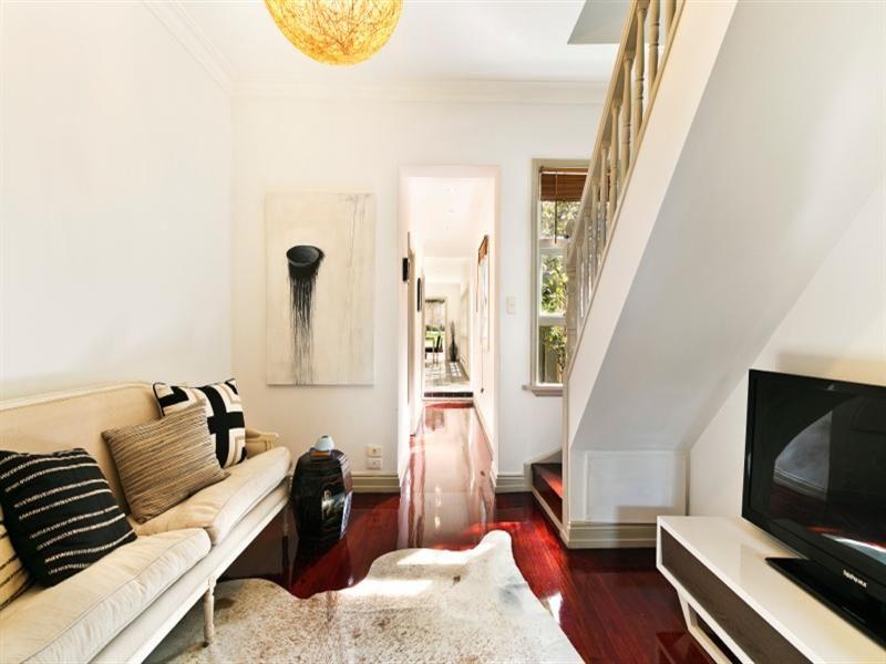 115 Rochford Street, Erskineville NSW 2043, Image 1
