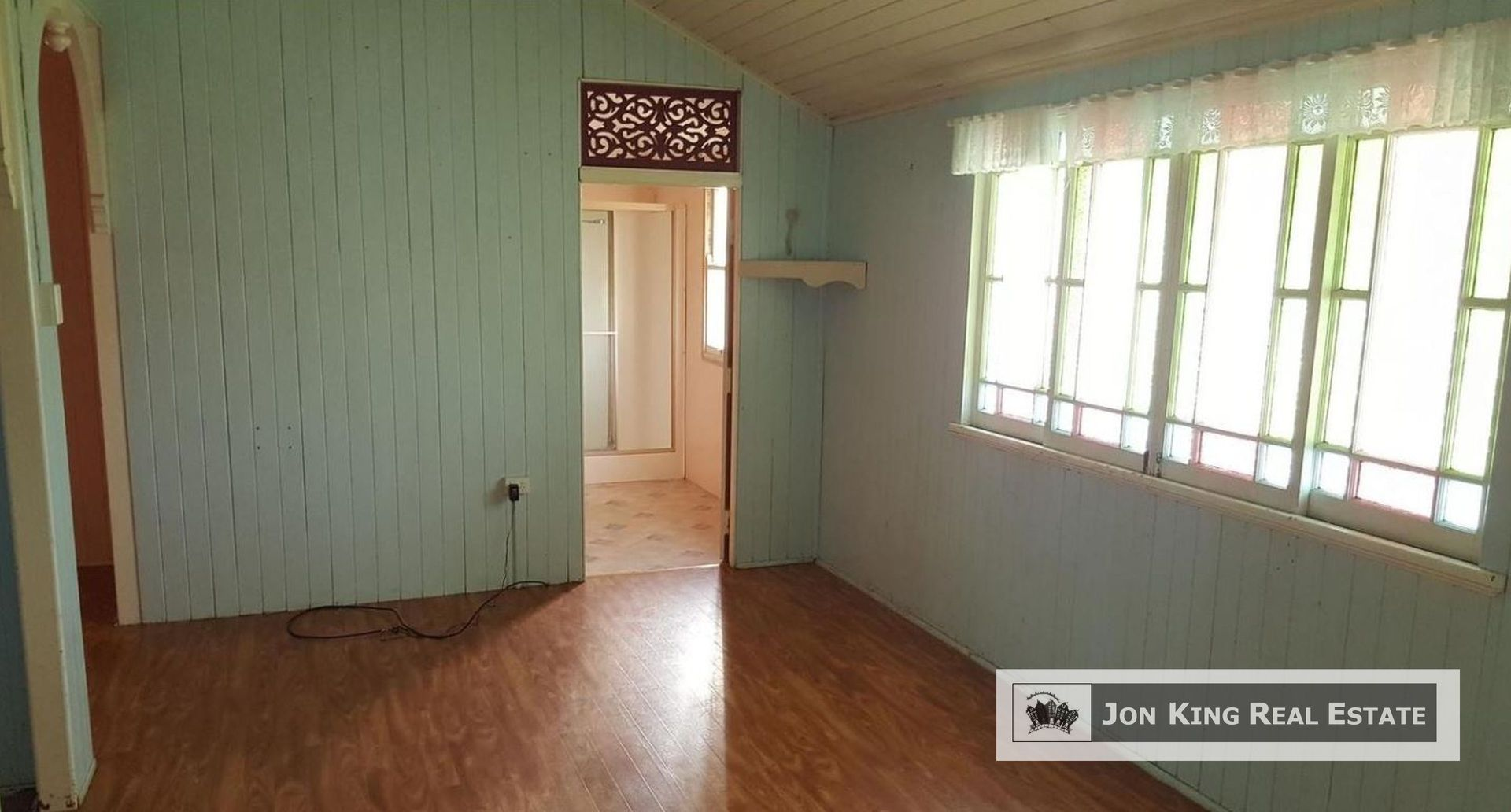 504 Kulgun Rd, Obum Obum QLD 4309, Image 1