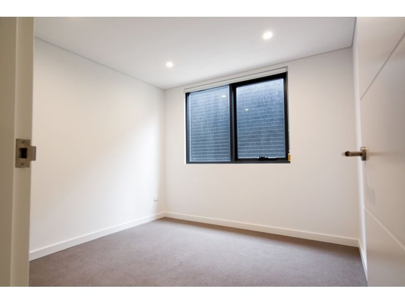 10/548-568 Canterbury Road, Campsie NSW 2194, Image 2