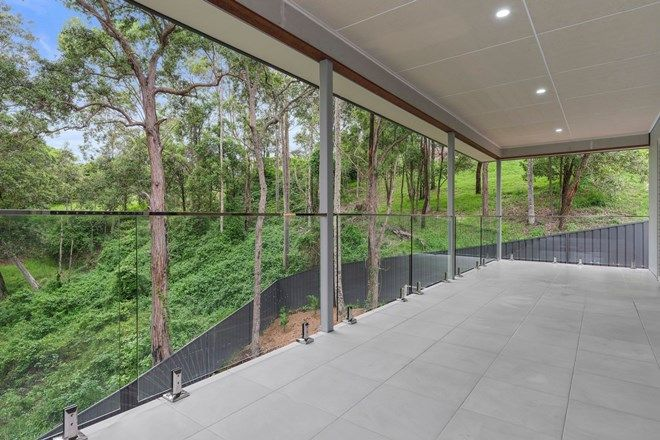 Picture of 10 Turnberry Close, FLETCHER NSW 2287