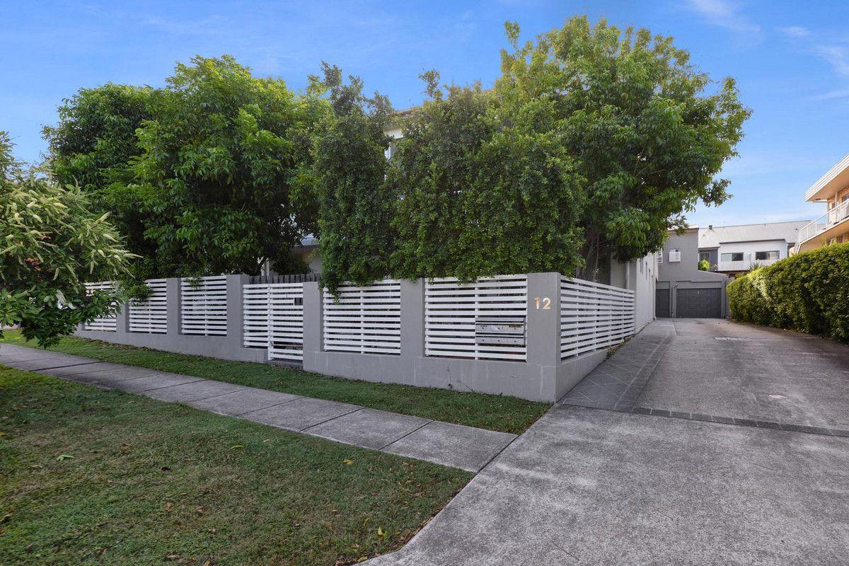 5/12 Glenfern Avenue, Kedron QLD 4031, Image 1