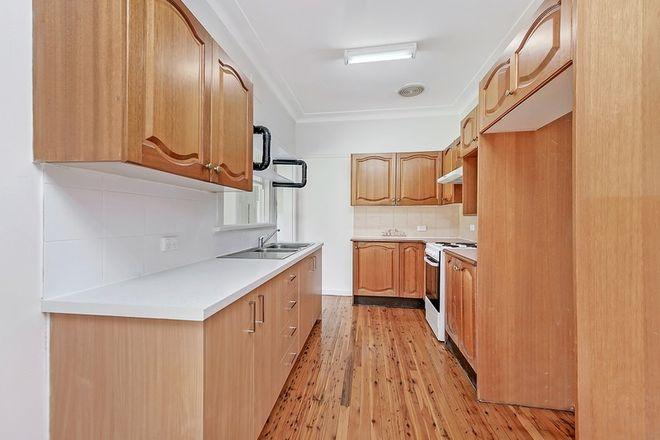 Picture of 10 William Street, ERMINGTON NSW 2115