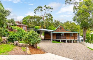 Picture of 8A Lakeview Road, Wangi Wangi NSW 2267