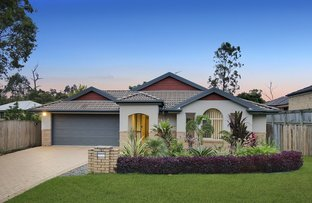 13 Parkside Place, Forest Lake QLD 4078