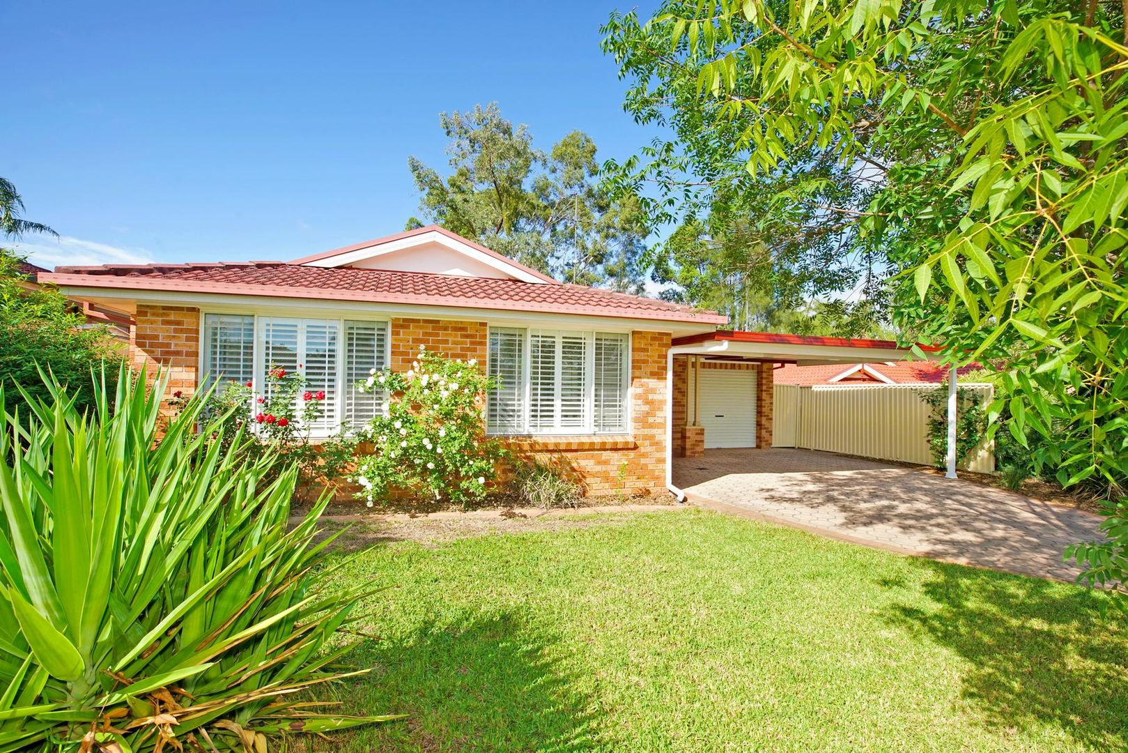 17 Jirang Place, Glenmore Park NSW 2745, Image 0