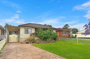 Picture of 19 Woodville Road, Chester Hill NSW 2162