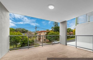 1/29 Selborne Street, Mount Gravatt East QLD 4122