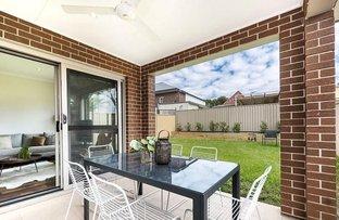 Picture of 118 George Street, Sydenham NSW 2044