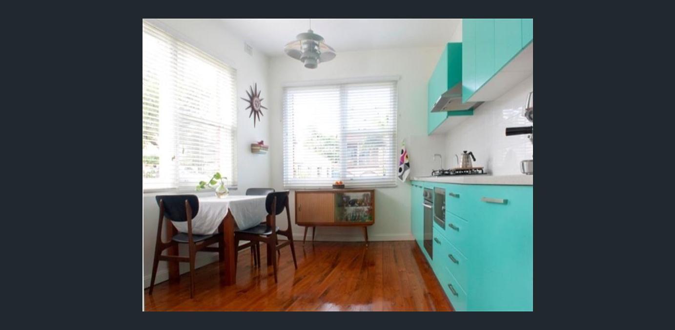 1/12 Marr Street, Wollongong NSW 2500, Image 0
