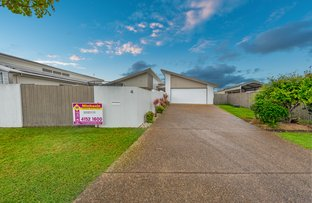 4 Lomandra Drive, Ashfield QLD 4670
