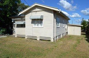 Picture of 4 Face St, Park Avenue QLD 4701
