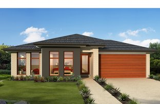 Lot 80 Sanctuary View Estate, Fletcher NSW 2287