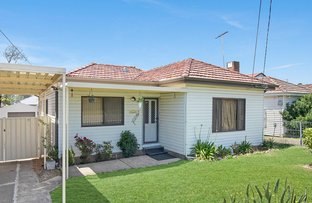 Picture of 10 Mashman  Ave, Wentworthville NSW 2145