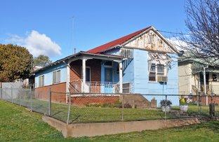 16 Stewart Street, Junee NSW 2663