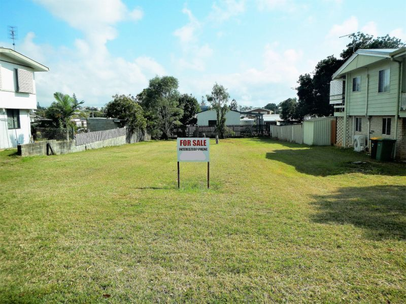 21 Elma Street, Cooee Bay QLD 4703, Image 0