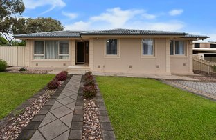 5 Christine Ave, Salisbury East SA 5109