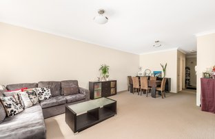 Picture of 3/13 Mill  Street, Carlton NSW 2218