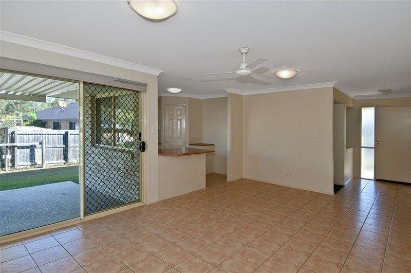 3 Rusty Oak Court, Flagstone QLD 4280, Image 1