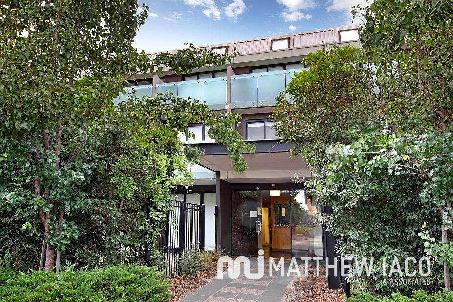 41/589 Glenferrie Road, Hawthorn VIC 3122, Image 0