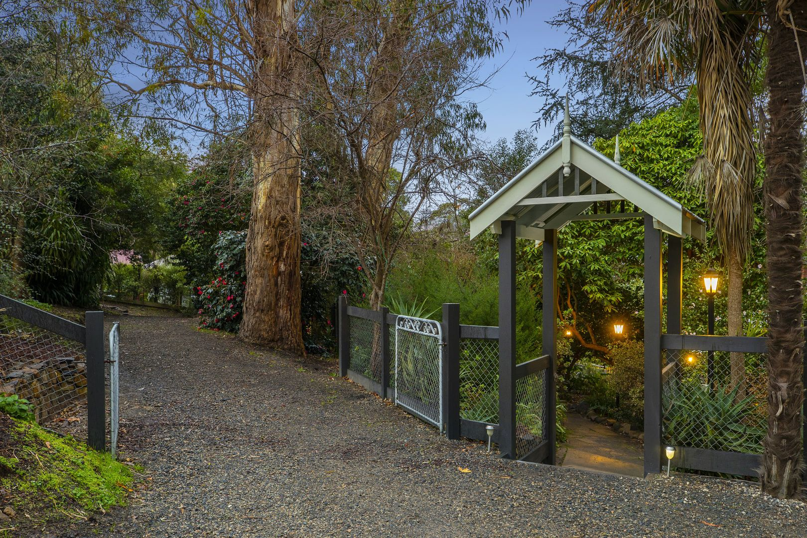 130 Belgrave-Gembrook Road, Selby VIC 3159, Image 1