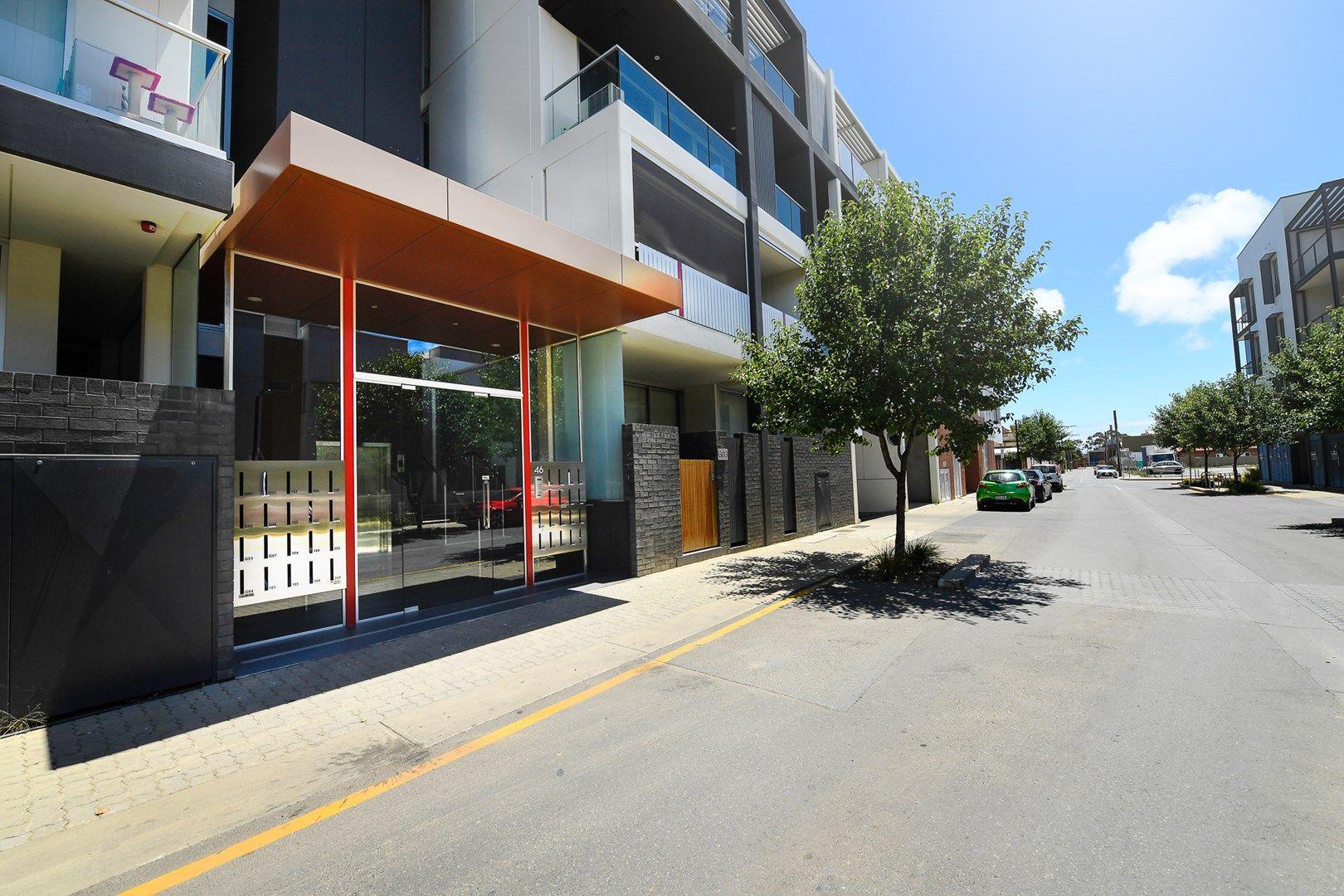 210/46 Sixth Street, Bowden SA 5007, Image 0