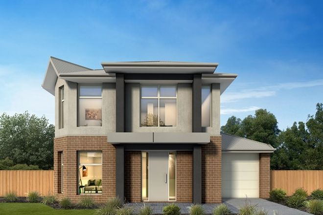 Picture of Lot 303 Martha Way, BLAKEVIEW SA 5114