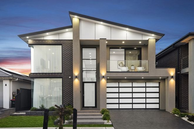 Picture of 196 Willowdale  Drive, DENHAM COURT NSW 2565