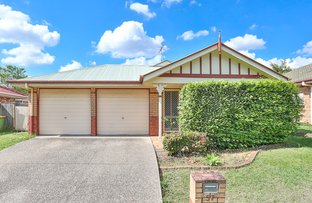 57 Jonquil Circuit, Flinders View QLD 4305