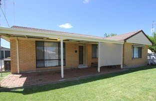 Picture of 48 Ford Street, Boorowa NSW 2586