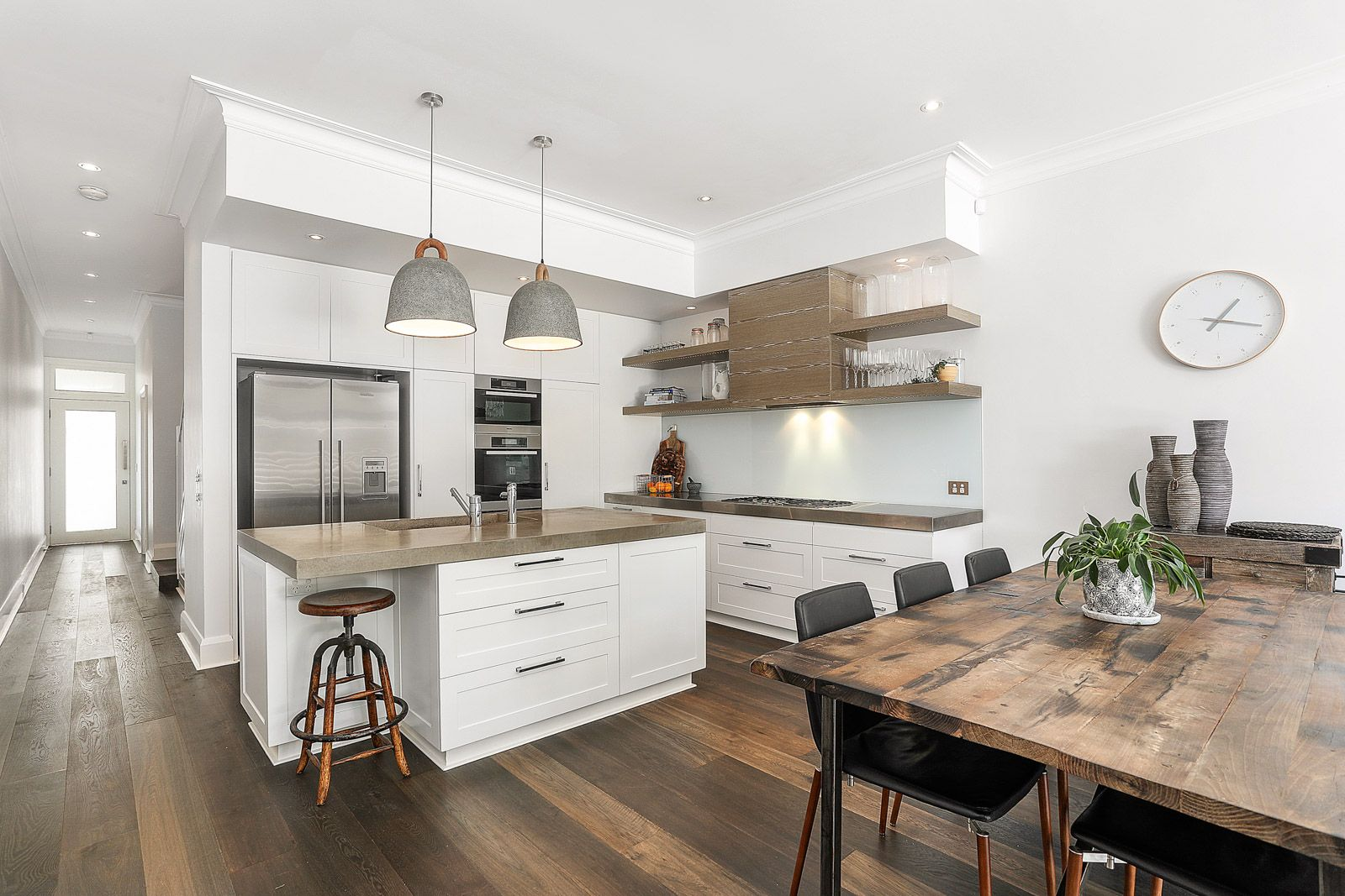 6 Darling Street, Bronte NSW 2024, Image 1