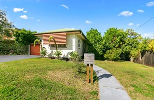 Picture of 45 Parsons Road, Gympie QLD 4570