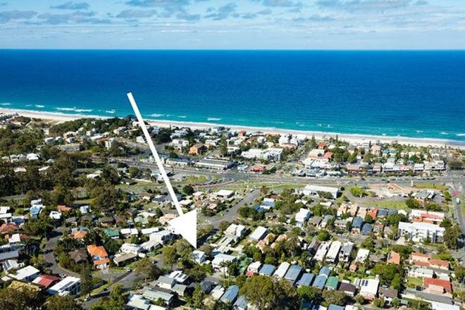 Picture of 36A Wyberba Street, TUGUN QLD 4224