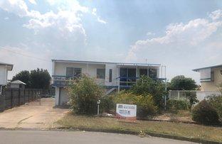 Picture of 25 Bradford Street, North Mackay QLD 4740