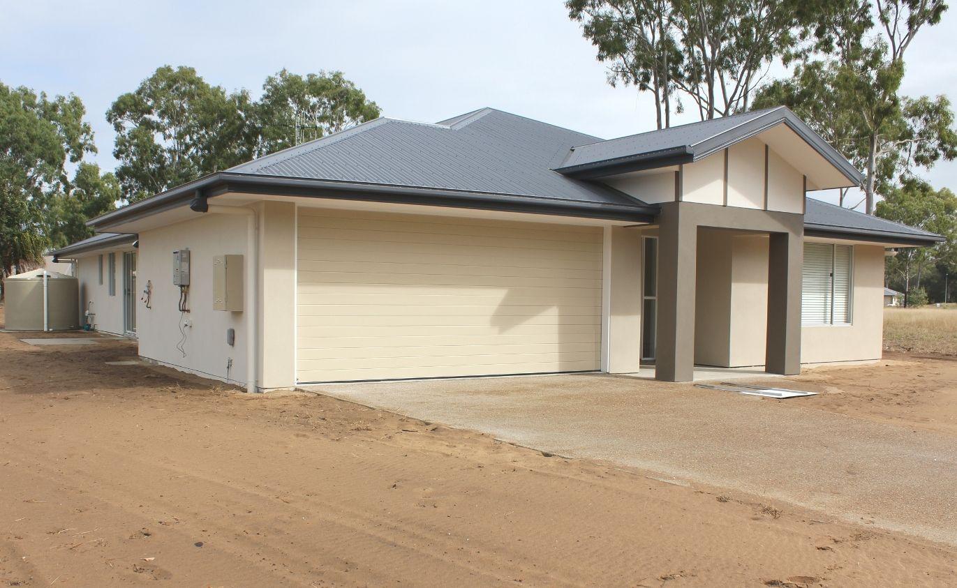 33 Malvern Drive, Moore Park Beach QLD 4670, Image 2