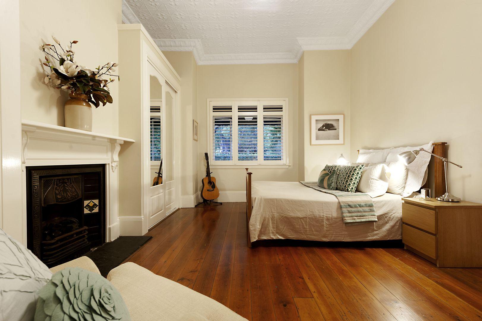 107 Brighton  Street, Petersham NSW 2049, Image 2