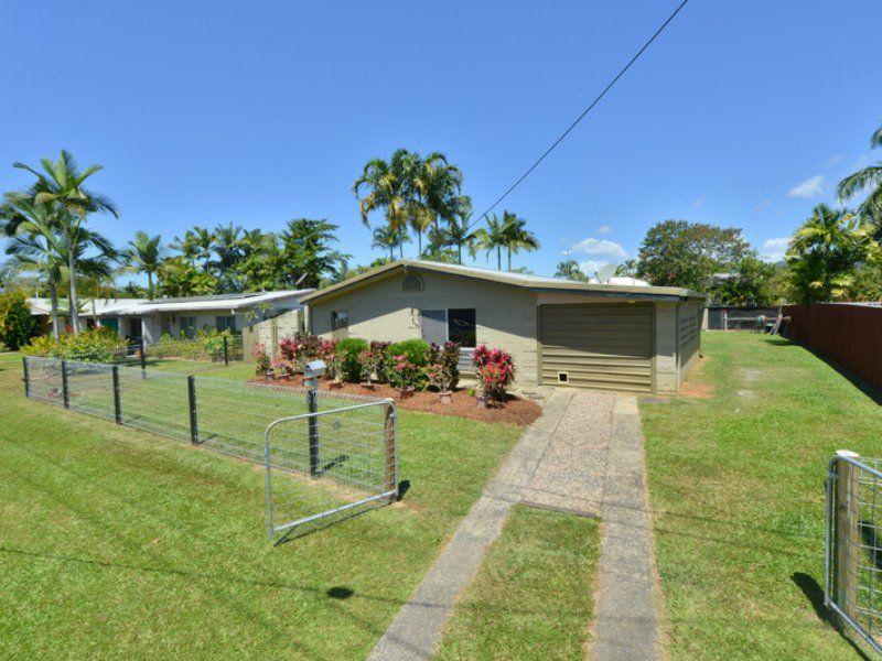 83 Boden Street, Edge Hill QLD 4870, Image 0
