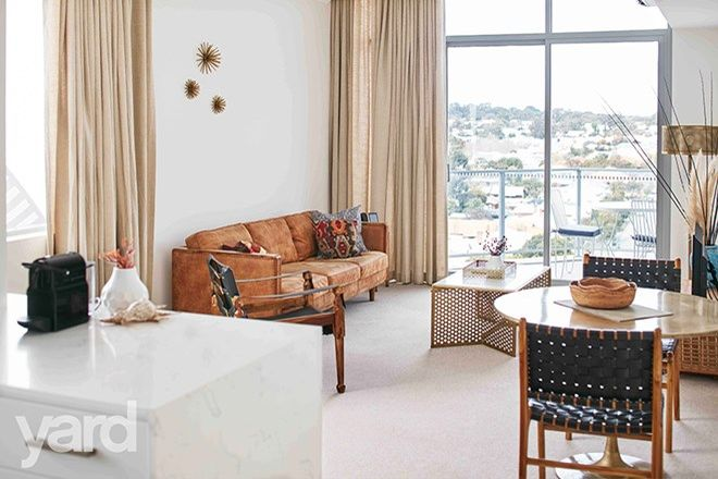 Picture of 1 Silas Street, EAST FREMANTLE WA 6158