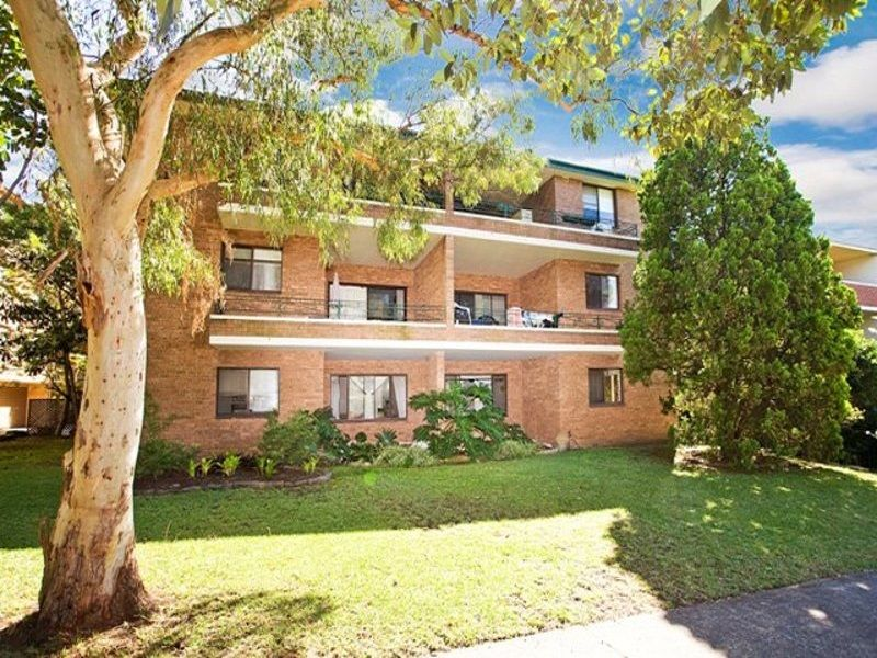 28-30A French Street, Kogarah NSW 2217, Image 0