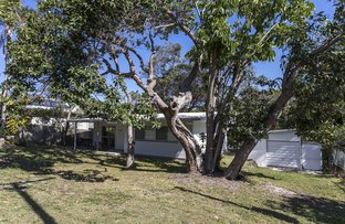 10 Boreen St, Point Lookout QLD 4183