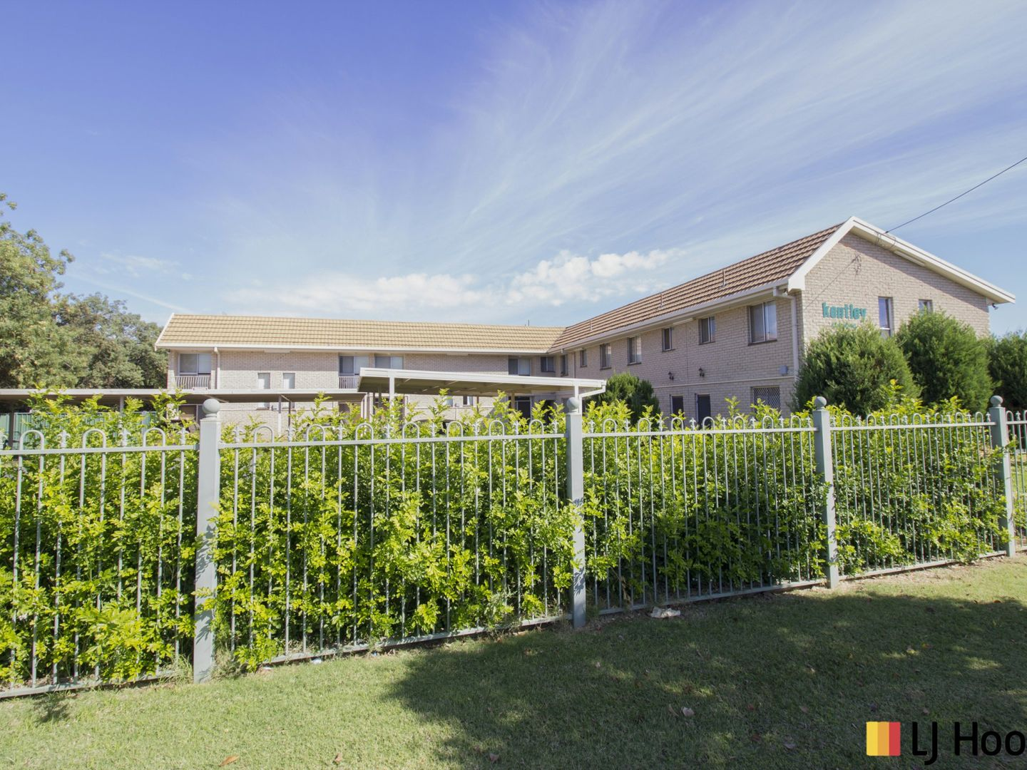 1/35-37 Hunter Street, Dubbo NSW 2830, Image 0