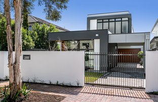 Picture of 28B Malvern Avenue, Malvern SA 5061