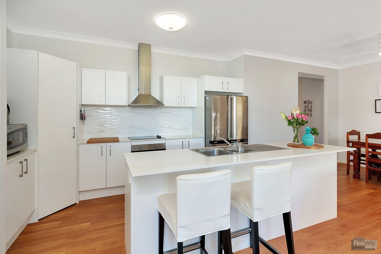 56 Bottlebrush Drive, Deebing Heights QLD 4306, Image 1