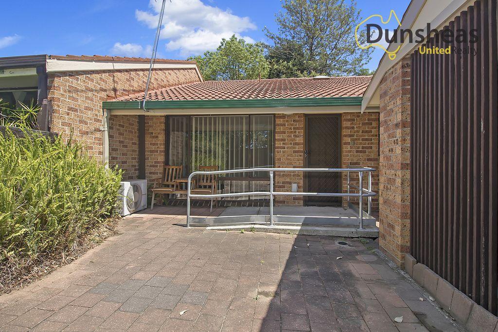 9/23 Bronzewing Street, Ingleburn NSW 2565, Image 1