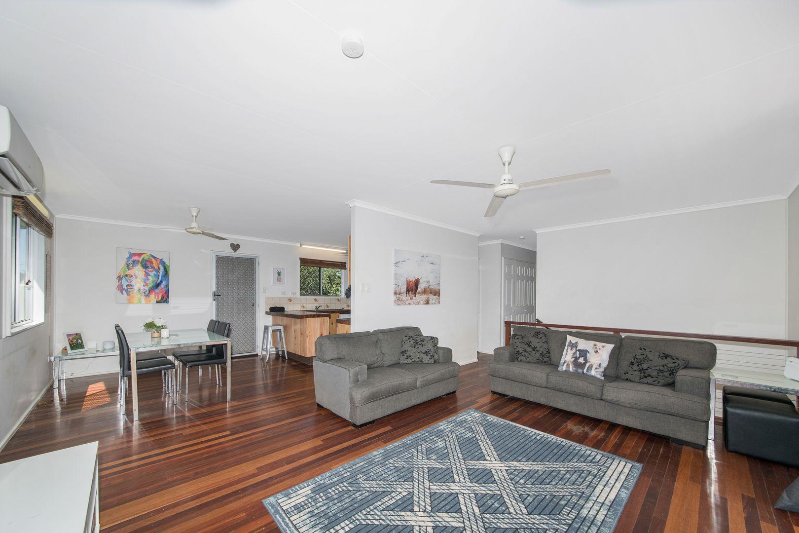 89 Tam OShanter Drive, Thuringowa Central QLD 4817, Image 1