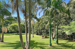 Picture of 129 Braford Drive, Bonville NSW 2450