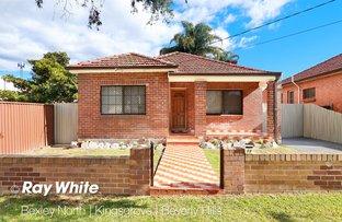 Picture of 19 Karingal Street, Kingsgrove NSW 2208